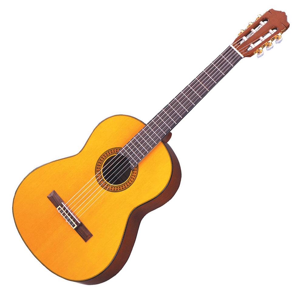 guitars ajrass music   arts centre bahrain Black and White Guitar Clip Art acoustic guitars clipart images